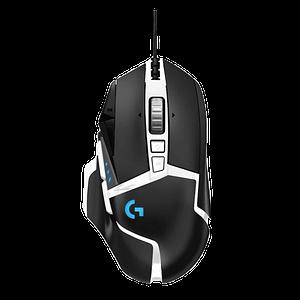 G502SE